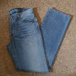 7 For All Mankind Jeans - Seven men's jeans